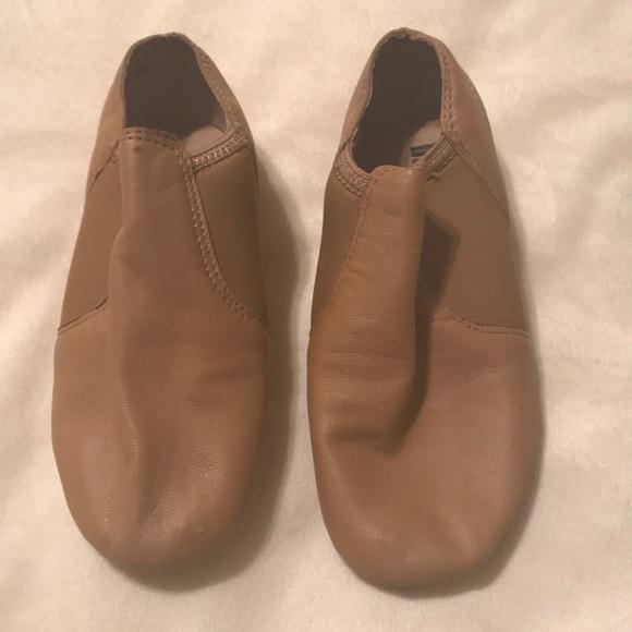 f2a13e28c420 Shoes